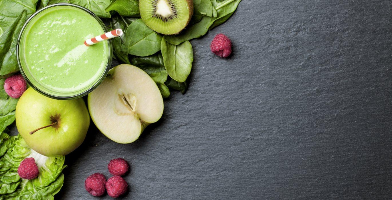 Bilans et suivis personnalisés, Conseils diététiques