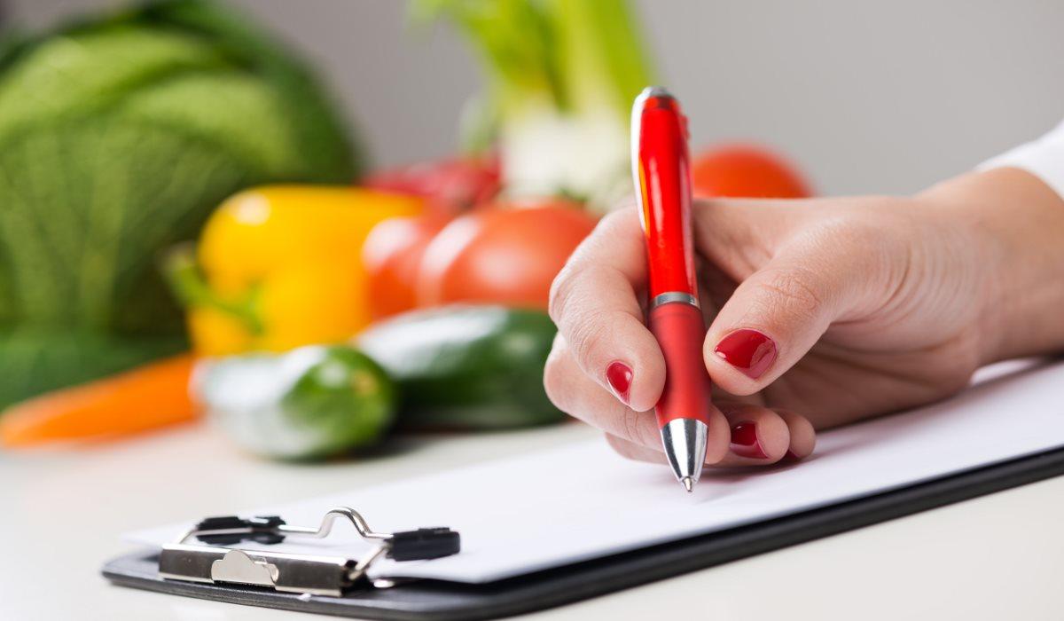 Diététicienne Nutritionniste Diplômée